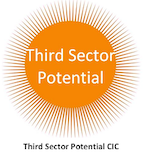 Third Sector Potential